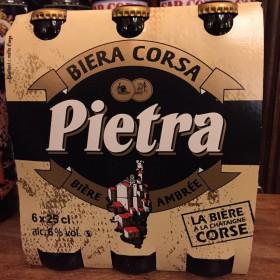 Pietra - Pack de 6 bouteilles