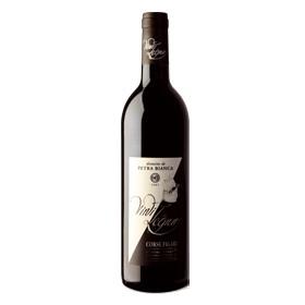 Petra Bianca - Cuvée Vinti Legna