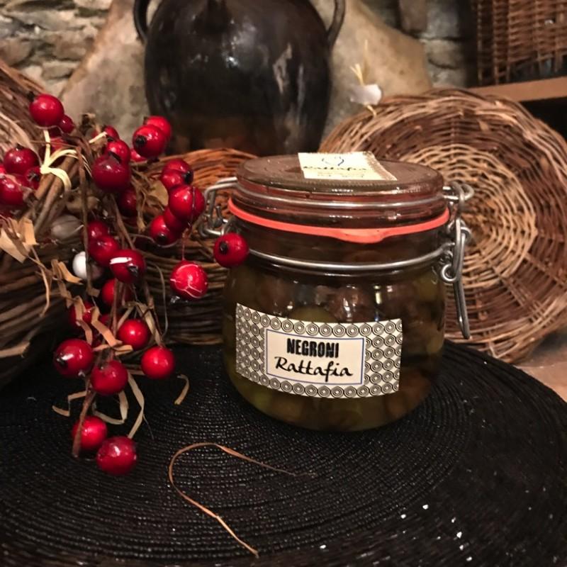 rattafia d 39 uva muscatella ratafia de raisin muscat u muntagnolu. Black Bedroom Furniture Sets. Home Design Ideas
