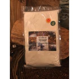 Farine de chataîgne Corse - AOP - Susini