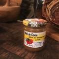 Miel de maquis de printemps