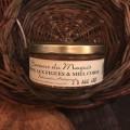 Terrine aux figues & miel corse